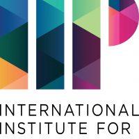 IIP_logo_farbe_cmyk_schwarz